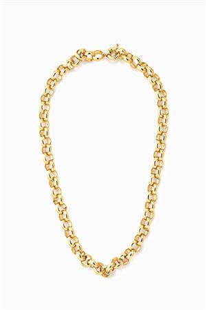 Lace irma gold FEDERICA TOSI | 5032280 | LACEIRMAGOLD