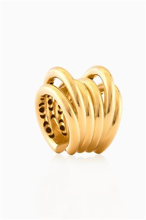 Ring ale gold FEDERICA TOSI | 5032280 | RINGALEGOLD