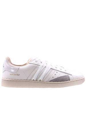 Sneakers stripeless ultimate