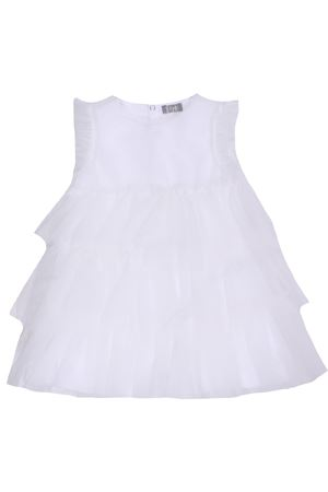 Tulle dress