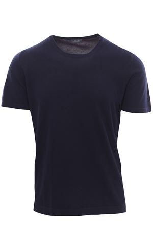 Jersey t-shirt JURTA | 8 | NE1377DA03