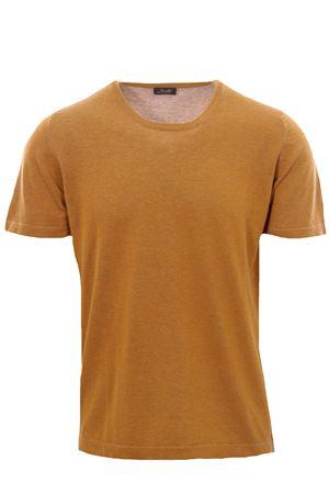 Jersey t-shirt JURTA | 8 | NE1377DA11