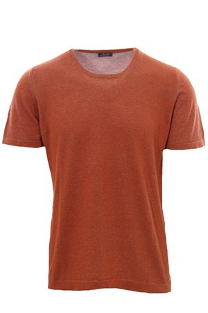 Jersey t-shirt JURTA | 8 | NE1377DA12