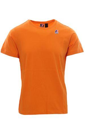 T-shirt le vrai edouard K-WAY | 8 | K007JE0U026