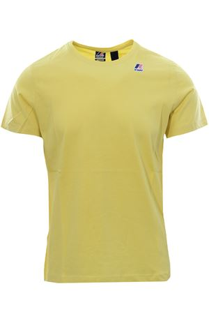 T-shirt le vrai edouard K-WAY | 8 | K007JE0U168