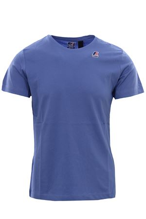 T-shirt le vrai edouard K-WAY | 8 | K007JE0UXHC
