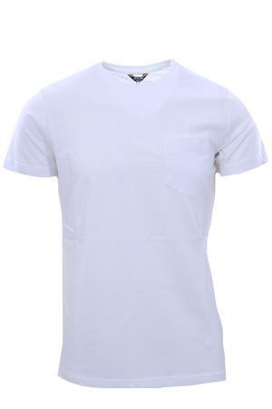 T-shirt sigur K-WAY | 8 | K00AI30U001