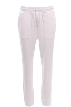 Pantaloni jogging melaine light spacer K-WAY | 5032272 | K111Q8WXRE