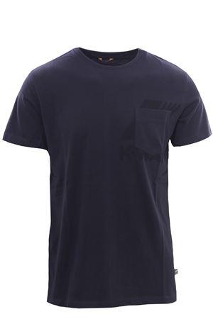 T-shirt ros K-WAY | 8 | K51121WUK89