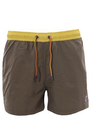 Boxer mare hazel bicolor K-WAY | 5032277 | K61181WUA01
