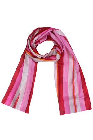 Silk scarf MALIPARMI | 5032273 | IB024130099B3223