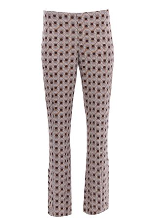 Jersey pants happy frame MALIPARMI | 5032272 | JH400970493B1230