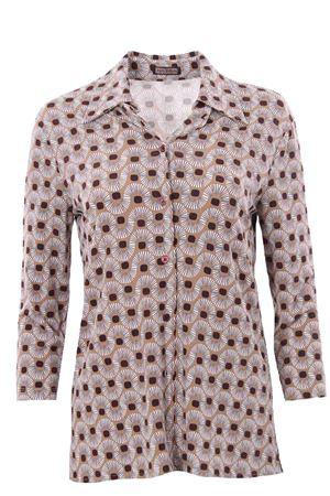 Jersey shirt happy frame MALIPARMI | 5032279 | JM440770493B1230