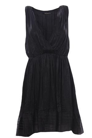 Sleeveless dress MESDEMOISELLES | 5032276 | 21SBEYONDNERO