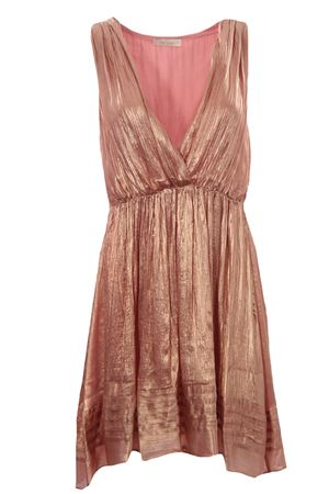 Sleeveless dress MESDEMOISELLES | 5032276 | 21SBEYONDNUDE