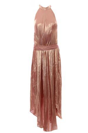 Long dress MESDEMOISELLES | 5032276 | 21SBOMBANUDE