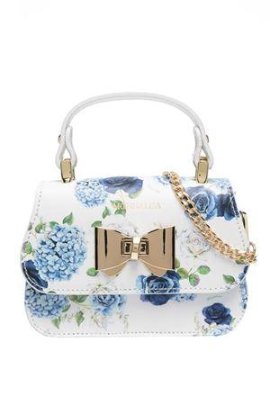 Bag hortensia MONNALISA | 5032281 | 79700770900156