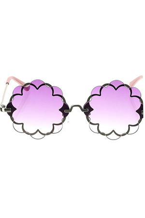 Glasses flowers MONNALISA | 53 | 99703070820065
