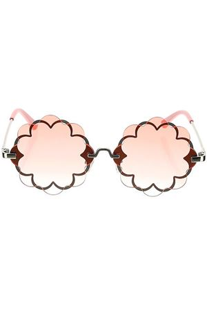 Glasses flowers MONNALISA | 53 | 99703070820090