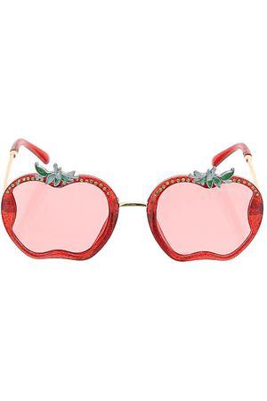Glasses strawberries MONNALISA | 53 | 99703870820044