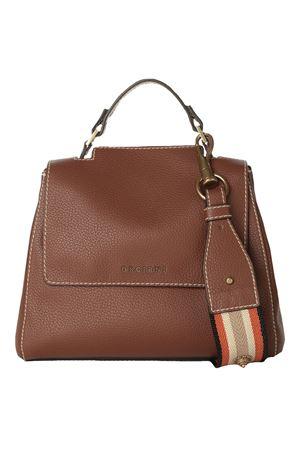 Small sveva bag ORCIANI | 5032281 | B01999FANTYSIGARO