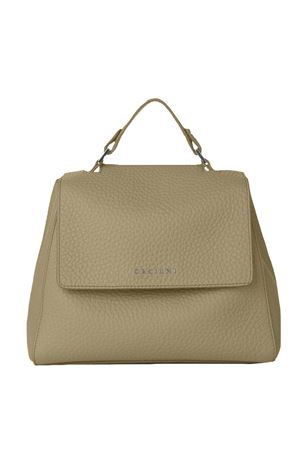 Small sveva bag