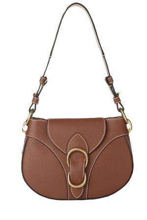 Small bag beth fantasy ORCIANI | 5032281 | B02062FANTYSIGARO