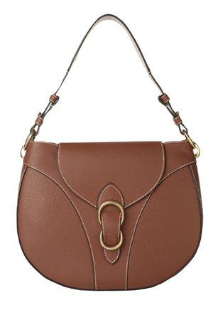 Leather bag beth fantasy ORCIANI | 5032281 | B02063FANTYSIGARO