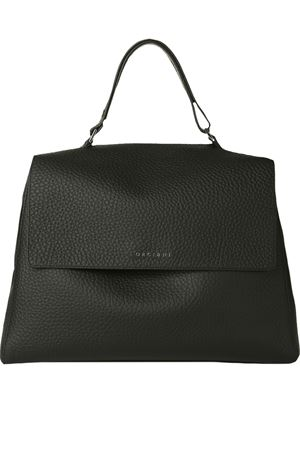 Big sveva bag