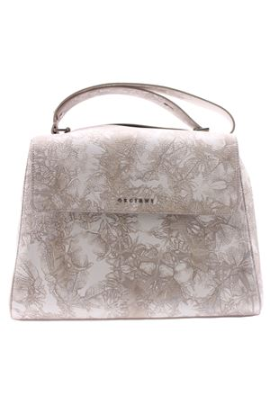 Medium bag sveva caleido