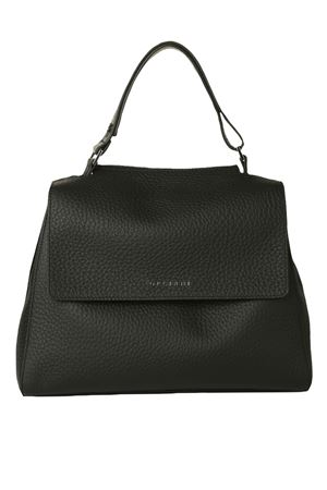Borsa sveva media soft ORCIANI | 5032281 | BT2006SOFTNERO