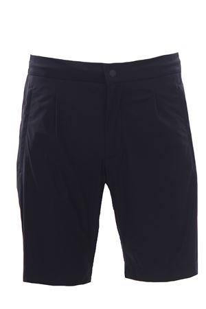 Technical shorts brak PEOPLE OF SHIBUYA | 30 | BRAKPM750790