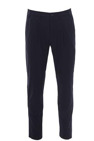Technical pants kobra PEOPLE OF SHIBUYA | 5032272 | KOBRAPM750790