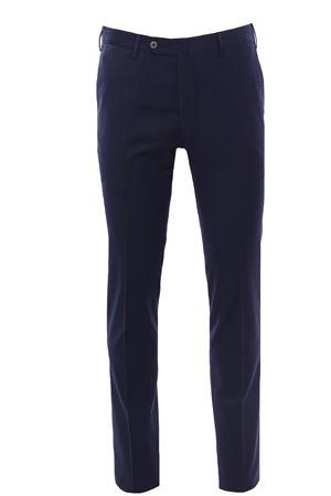 Travel pants PT | 5032272 | DSTVZ00TVLPO350350