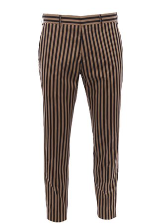 Striped pants PT | 5032272 | RSZ0Z00SUMCZ860990