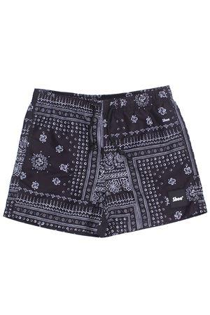Swim shorts SHOE | 5032277 | DUKEF71JNERO