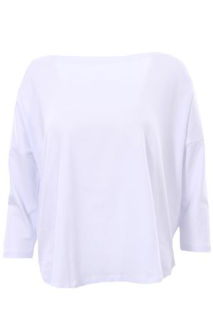 Over t-shirt SNOBBY SHEEP | 8 | 98010001