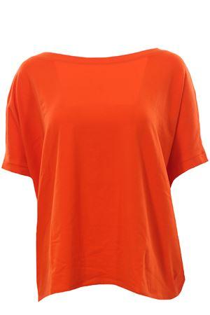 T-shirt kimono SNOBBY SHEEP | 8 | 98060320