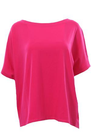 T-shirt kimomo SNOBBY SHEEP | 8 | 98060500