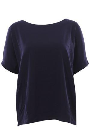 T-shirt kimono SNOBBY SHEEP | 8 | 98060650