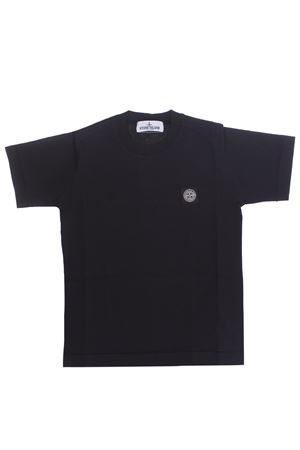T-shirt in cotone STONE ISLAND | 8 | 741620147V0029