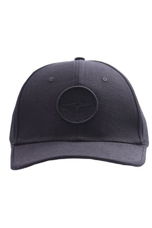 Cappello con visiera STONE ISLAND | 5032304 | 741690265V0029