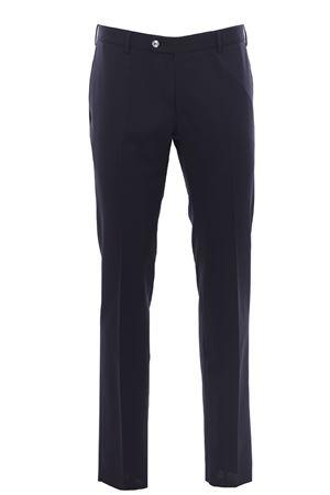 Pantaloni running zero gravity TOMBOLINI | 5032272 | PSL9EK80U783