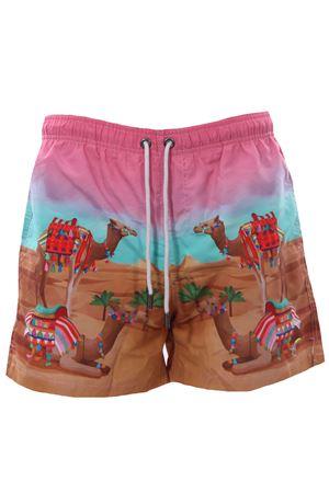 Swim shorts TOOCO | 5032277 | 002OASI
