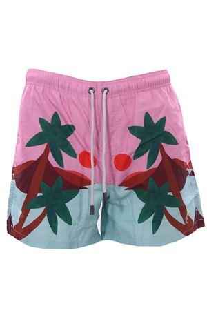 Swim shorts TOOCO | 5032277 | 002SIARGAO