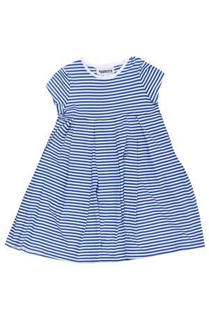 Cotton dress TOURISTE | 5032276 | 120TOC08