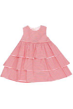Sleeveless dress TOURISTE | 5032276 | 151TOC04