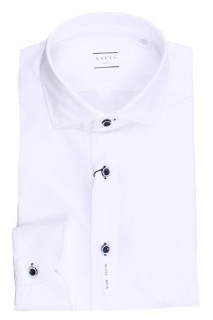 Active shirt XACUS | 5032279 | 558ACTIVE81733703