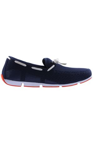 Breeze loafer SWIMS | 5032270 | BREEZE-LOAFERNAVY