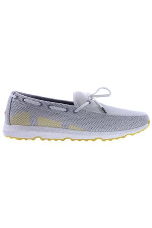 Breese leap laser SWIMS | 5032270 | BREEZE LEAP LASERGREY-W-YELLOW